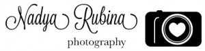 Nadya Rubina Photography