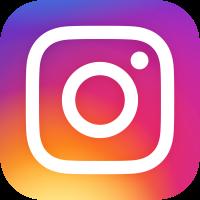 Instagram @rubina.photos